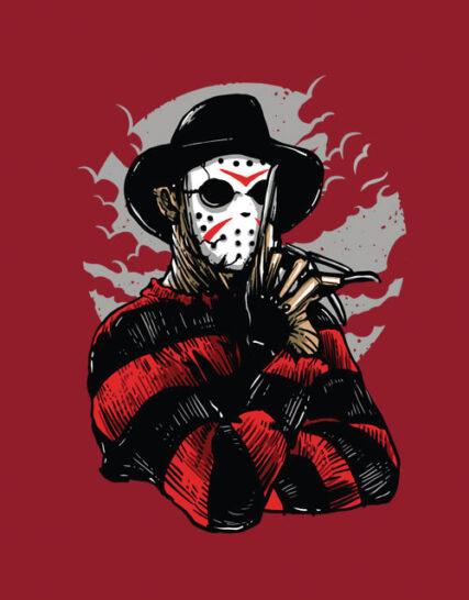 Freddy-VS-Jason-r