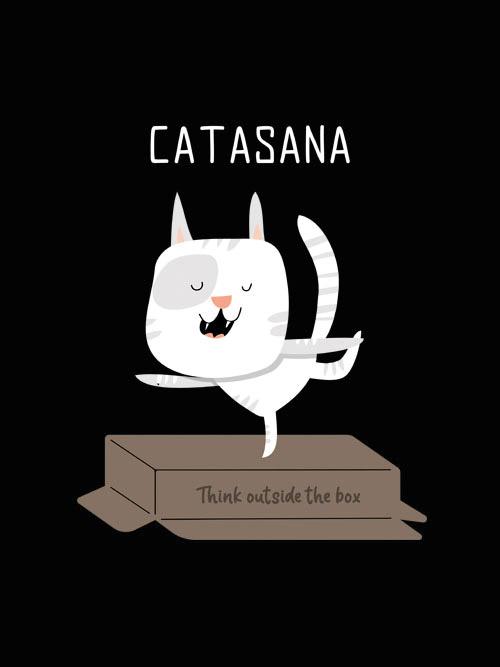Catasana
