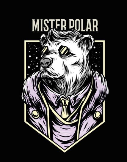 Mister Polor