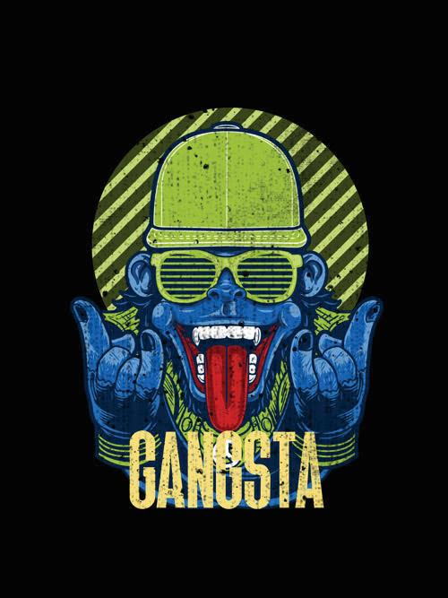 GANGSTA-w-f-