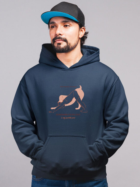Hoodies for men in best quality