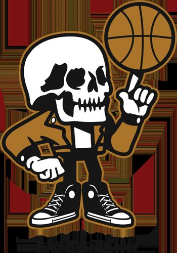 Basket Ball Lover