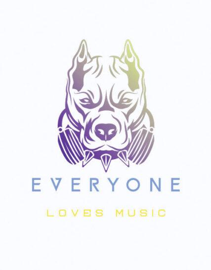 Everyone Loves