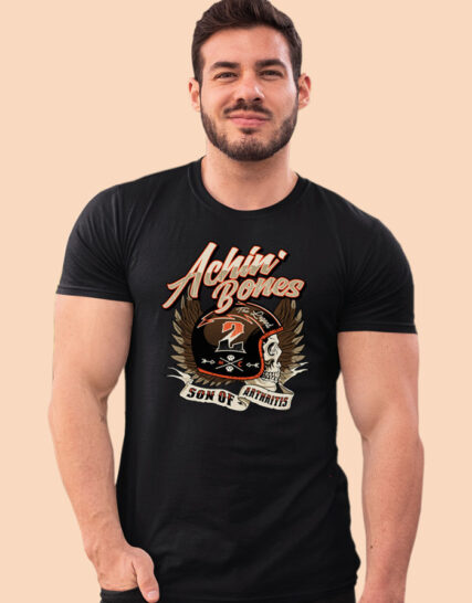 Men Tshirt online