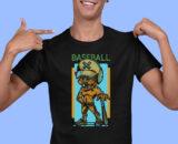 tshirts for boys