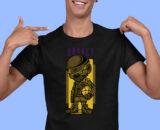 Online Tshirt For men