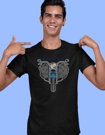 tshirts for men