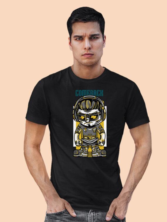 printed tshirts online