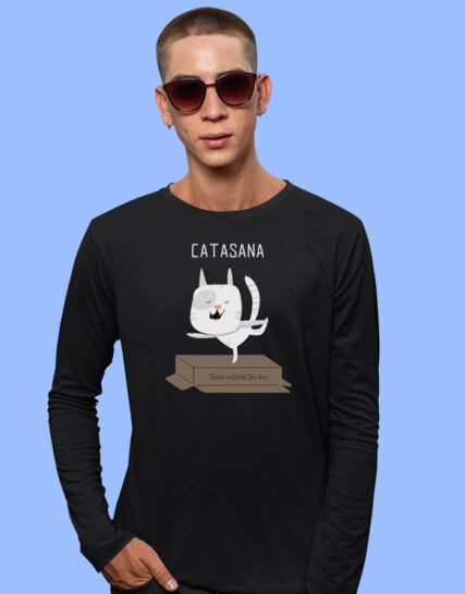 printed t shirts for men