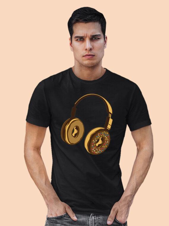 tshirts for men online in maharashtra